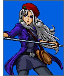 From Penny Arcade to Cosmic Star Heroine Zeboyd's trip to the spotlight