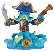 Skylanders Swap Force review Swappin', not stoppin'