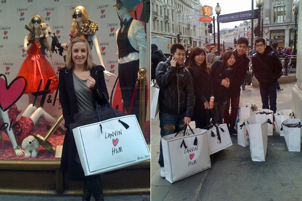 lanvin-handm-collection-launch-sell-out