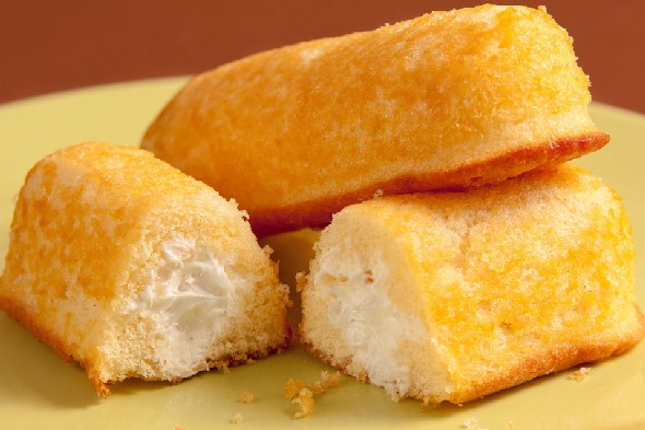 Can eating Twinkies help you lose weight?