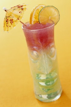 alcohol-free-cocktail