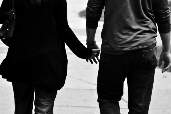 Long-term relationships may boost your mental health
