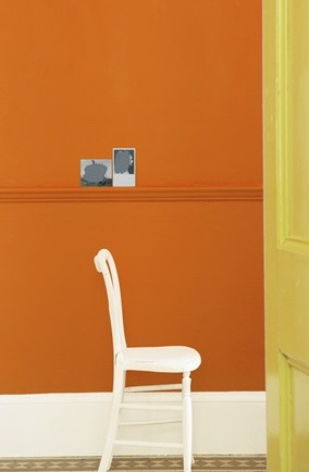 Farrow &Amp; Ball Launches New Colours