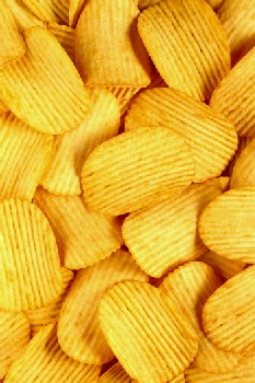 potato-crisps-chips-snack