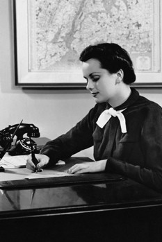 woman-at-work-office