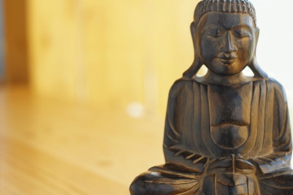 buddha-meditation-pain-relief