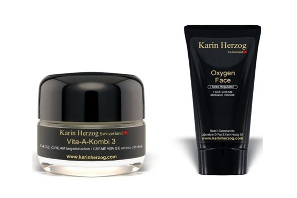 Karin Herzog products