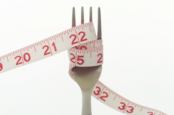 weight-loss-cognitive-health