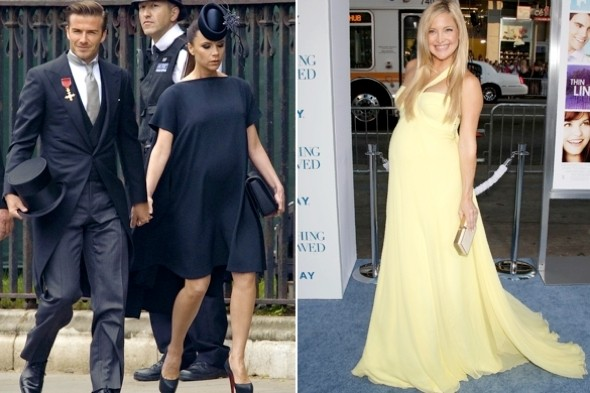 victoria-beckham-gives-birth-to-baby-girl-kate-hudson-welcomes-baby-boy