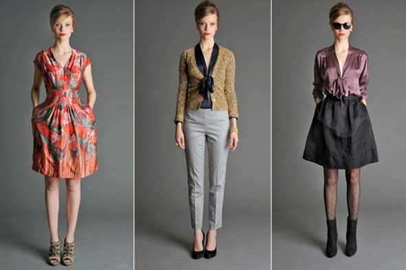 banana-republic-mad-men-collection