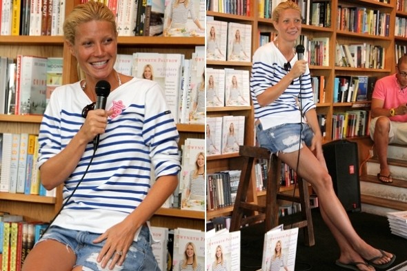 gwyneth-paltrow-bikini-beach-style-book-signing-East-Hampton