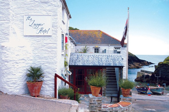 the-lugger-hotel
