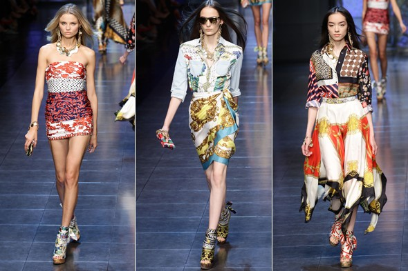 dolce-and-gabbana-close-d-&-g-label