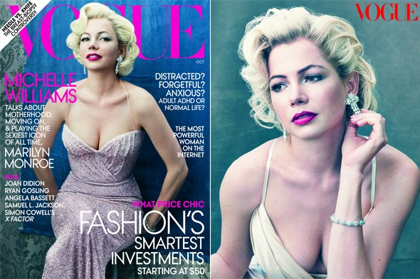 michelle-williams-vogue