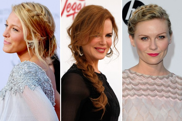 Get the look: Plaits