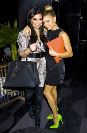 kim-kardashian-fergie-black-eyed-peas-concert-after-party-new-york
