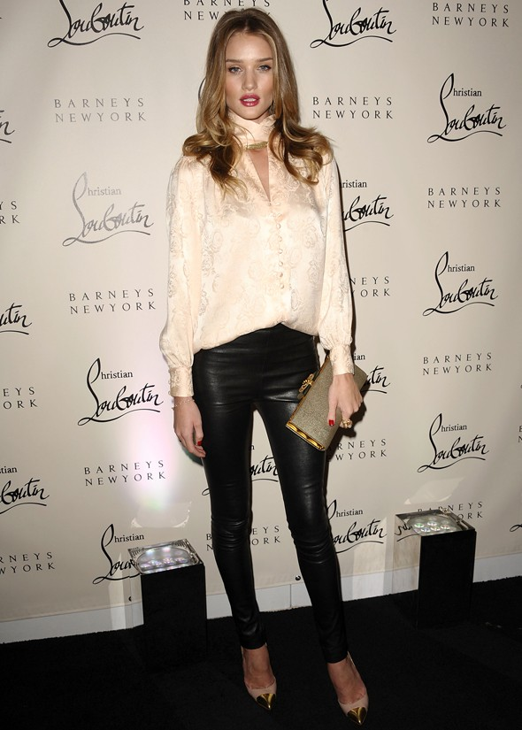 christian-louboutin-book-launch-rosie-huntington-whiteley