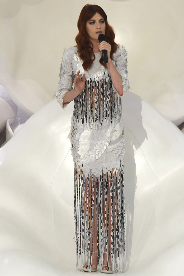 Florence-welch-harrods-sale