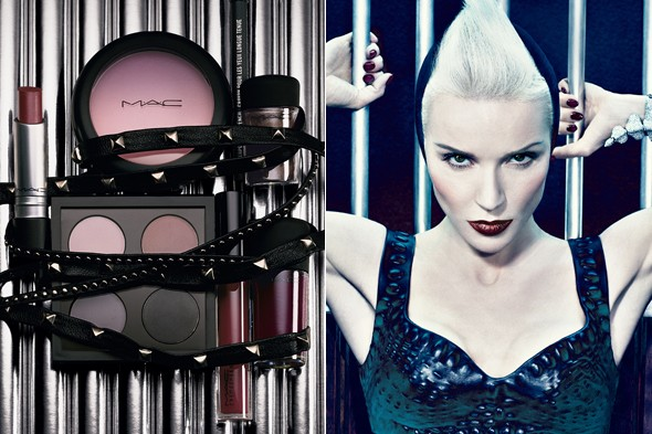 daphne-guinness-mac-makeup
