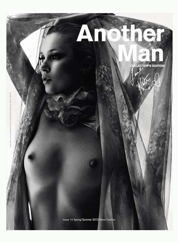 kate-moss-topless-another-magazine