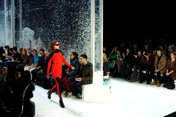 Lacoste-catwalk-review-new-york-fashion-week-autumn-winter-2012-2013