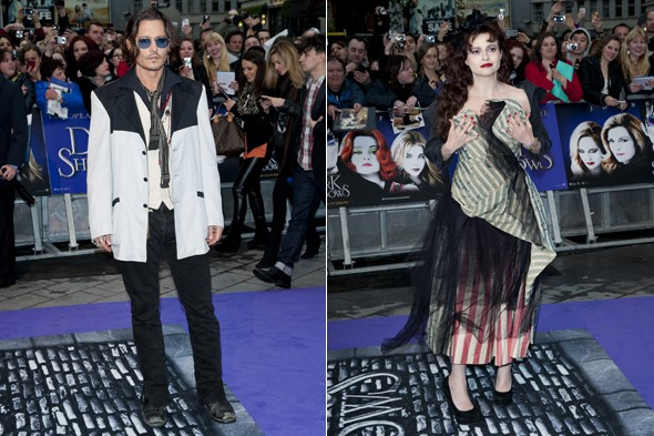 johnny-depp-helena-bonham-carter