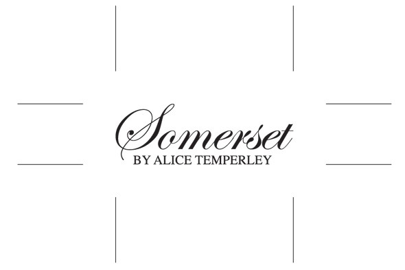 Somerset by Alice Temperley for John Lewis