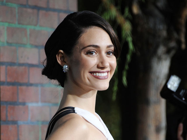 emmy-rossum-hair