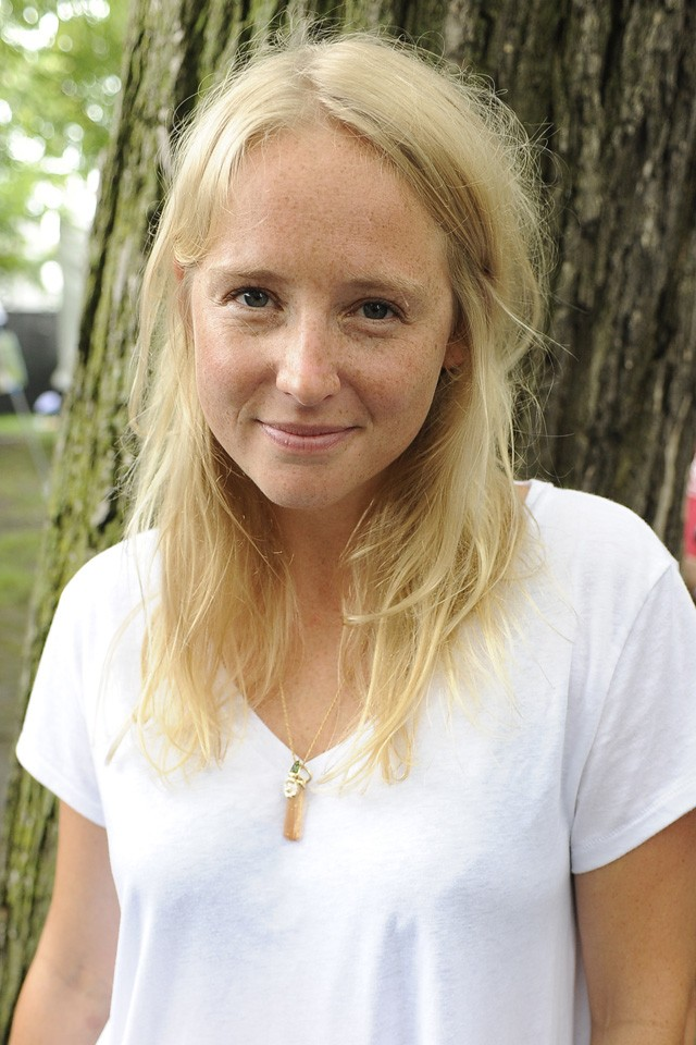 singer/songwriter lissie talks to mydaily