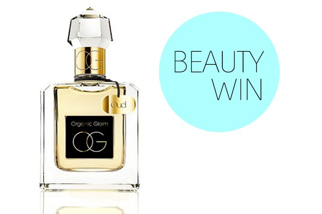 mydaily beauty win prize giveaway