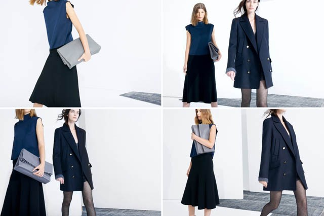 zara-autumn-2013-lookbook-womens