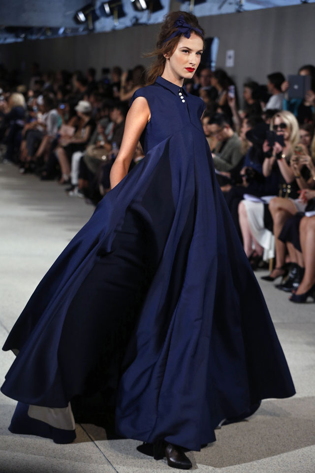 alexis-mabille-spring-summer-2014