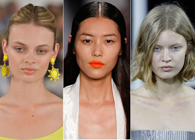 centre-partings-trend
