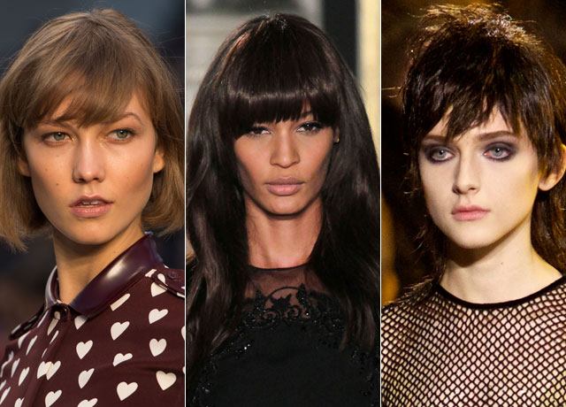 fringes-hair-trend