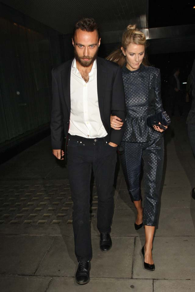 james-middleton-and-donna-air