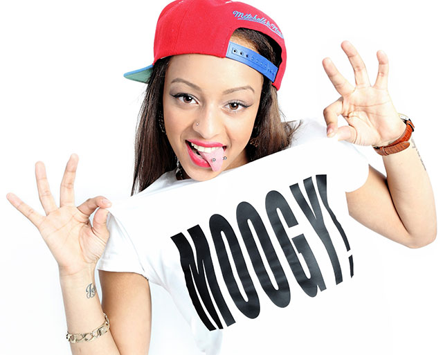 paigey cakey interview