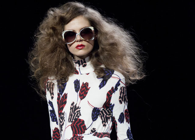 seventies-hair-marc-by-marc-jacobs