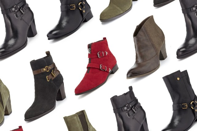 marks-and-spencer-boots