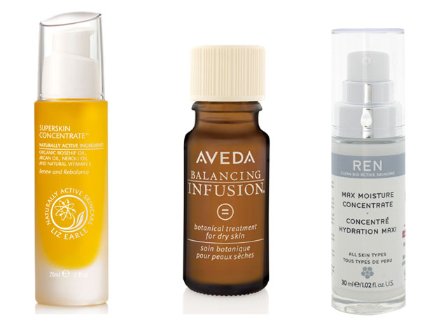 dry-skin-beauty-products