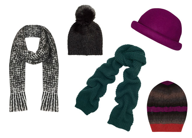 hats-and-scarves