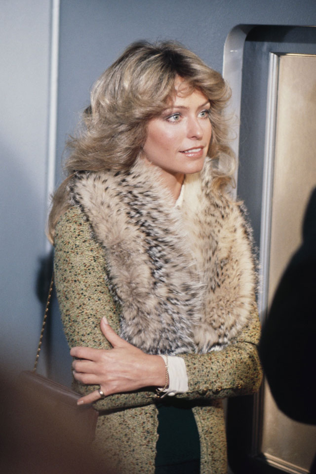 Seventies Style Icons You Need To Know