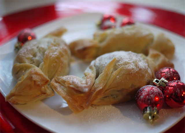 mincemeat-filo-crackers