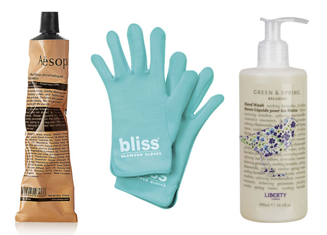hand-cream-gloves-hand-wash