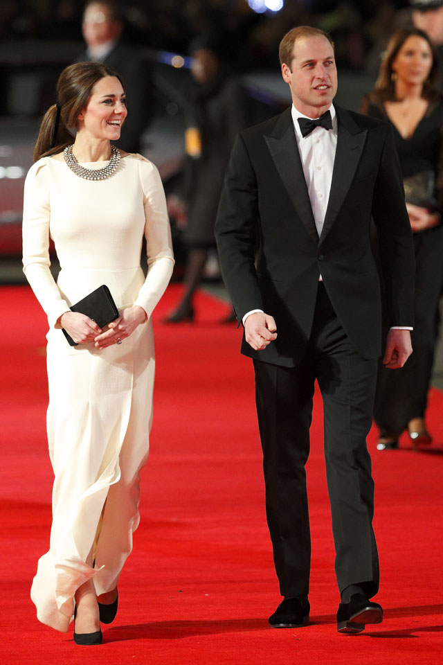 duchess-and-duke-of-cambridge