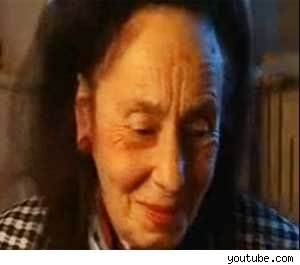 72 year old, Adriana Iliescu, mum of a six year old wants another baby