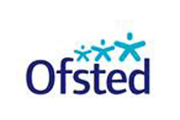 Image result for ofsted sign