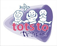 tots to Travel