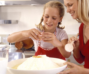 10 life skills your child should have before the age of 10