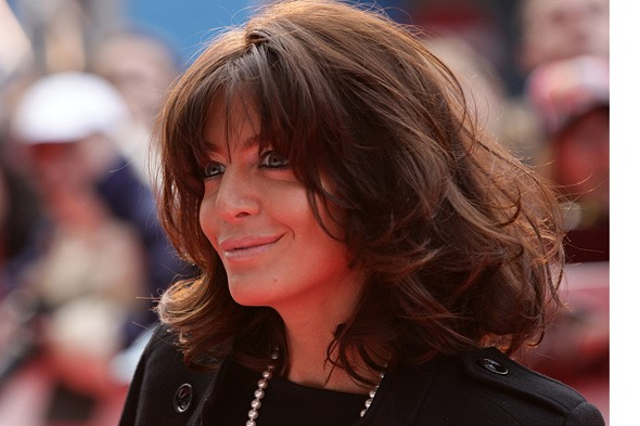 Claudia Winkleman quits It Takes Two ahead of baby's arrival