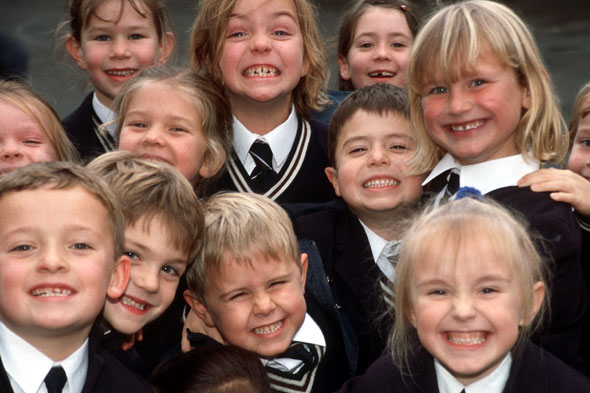 Free schools to open 51 weeks a year, six days a week